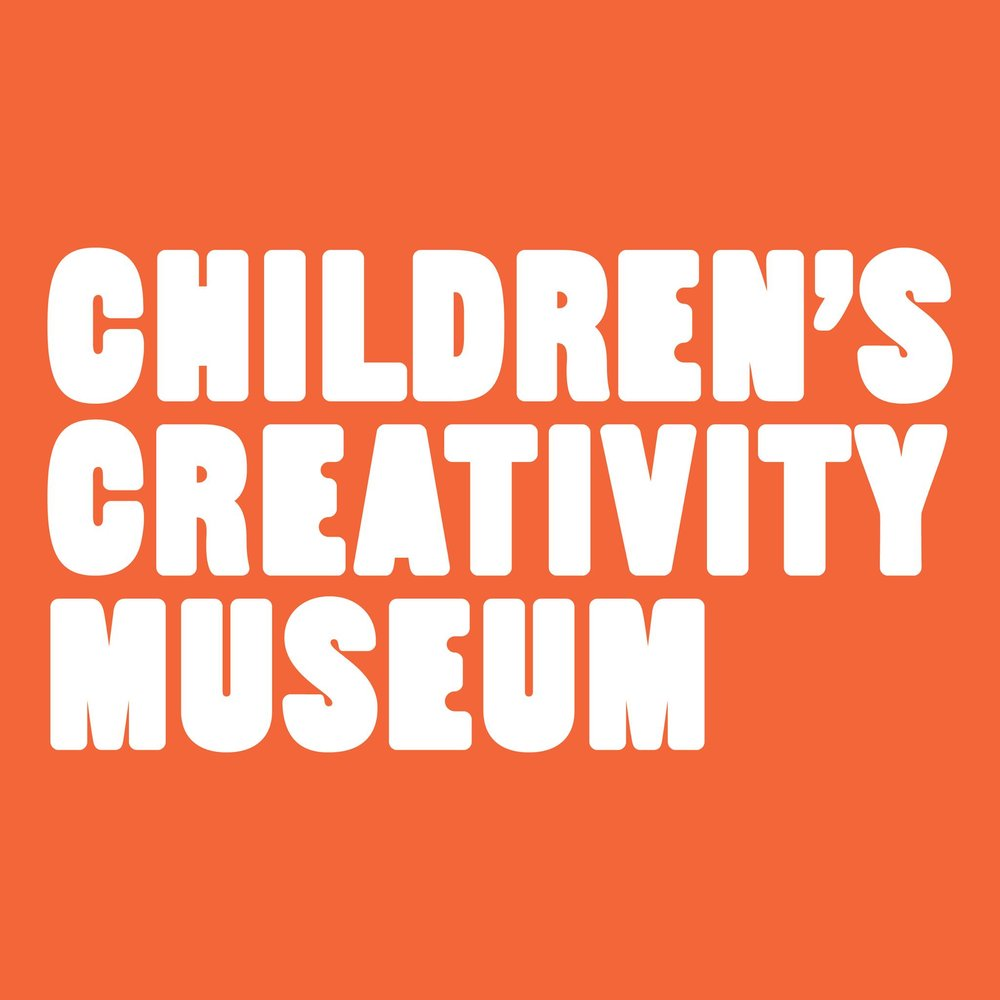 Children's Creativity Museum