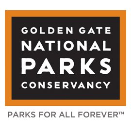 Parks Conservancy