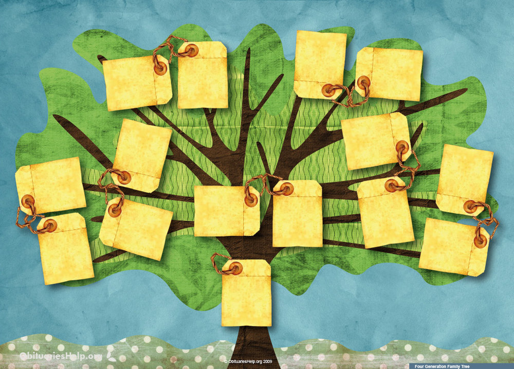 scrapbook_family_tree_paper_name_tags.jpg
