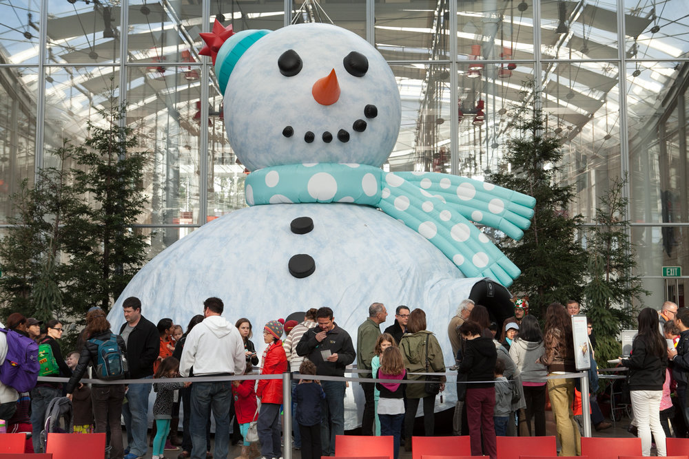 Snowman Theater_© 2016 California Academy of Sciences.jpg