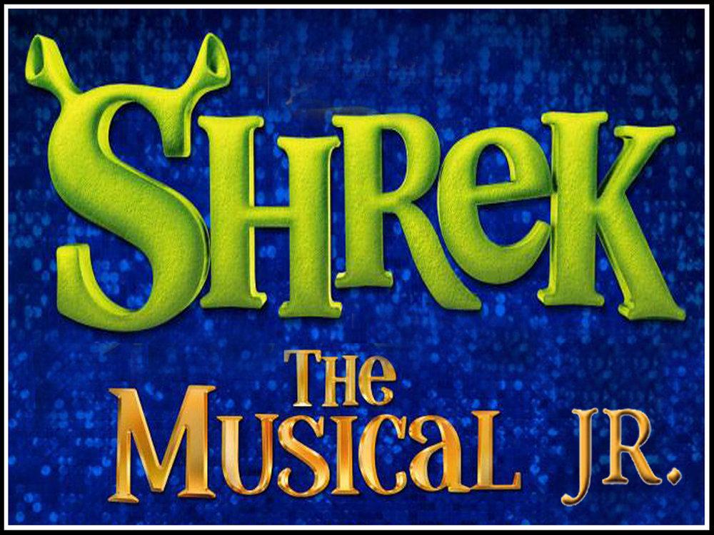 Shrek+the+musical+jr.+box+logo.jpg