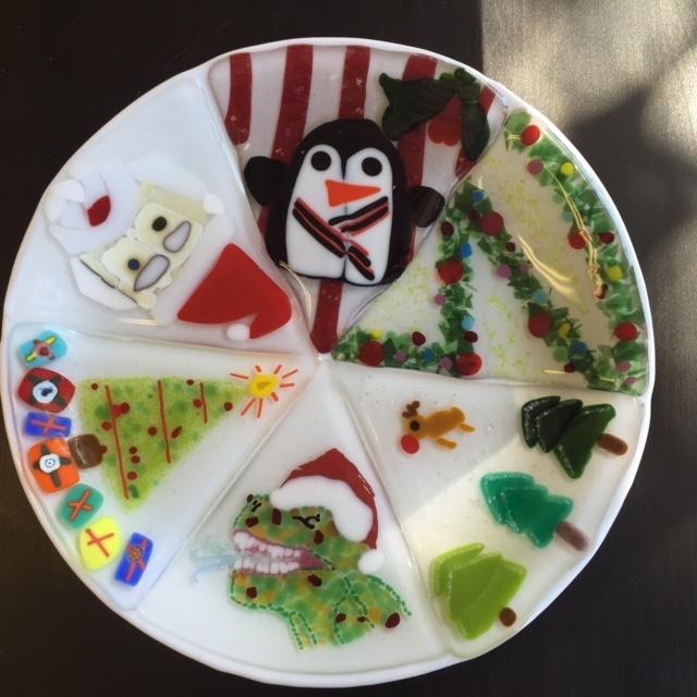 Family Plate as a .jpg