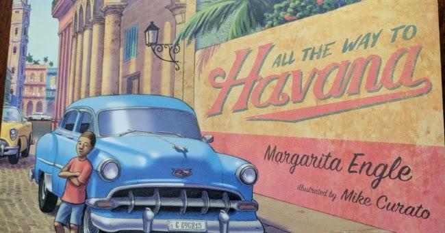 All the Way to Havana.jpg
