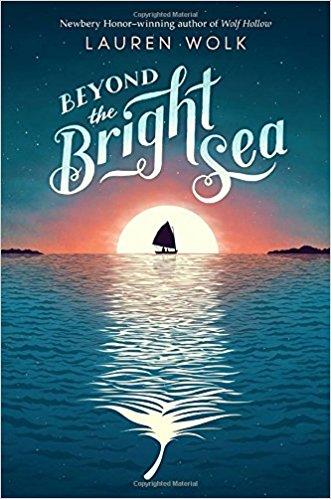 BeyondtheBrightSea.jpg