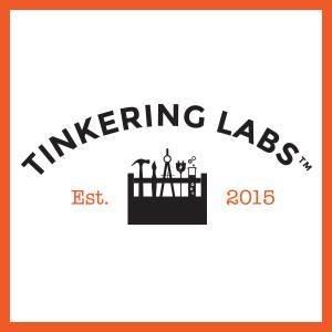 Tinkering Labs