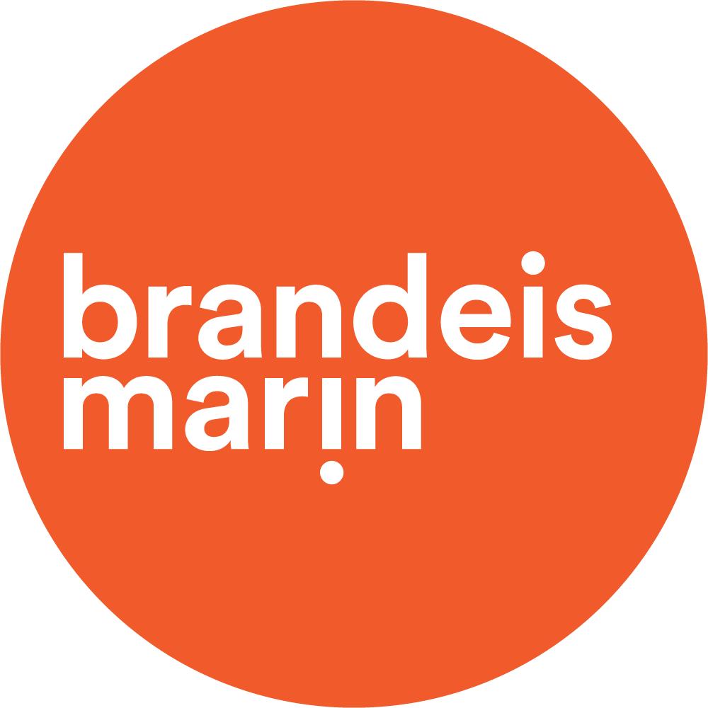 Brandeis School