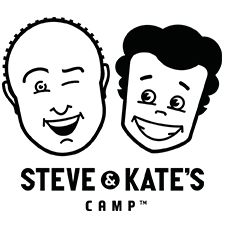 Steve+and+Kate's+Camp.jpeg