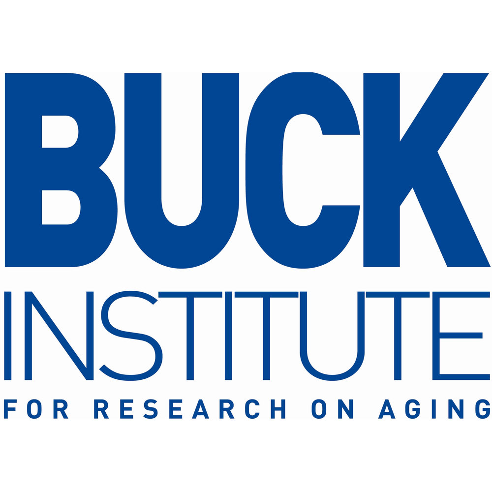 Buck Institute Logo.jpg