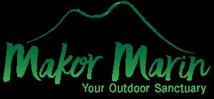 Makor_logo_tagline.png