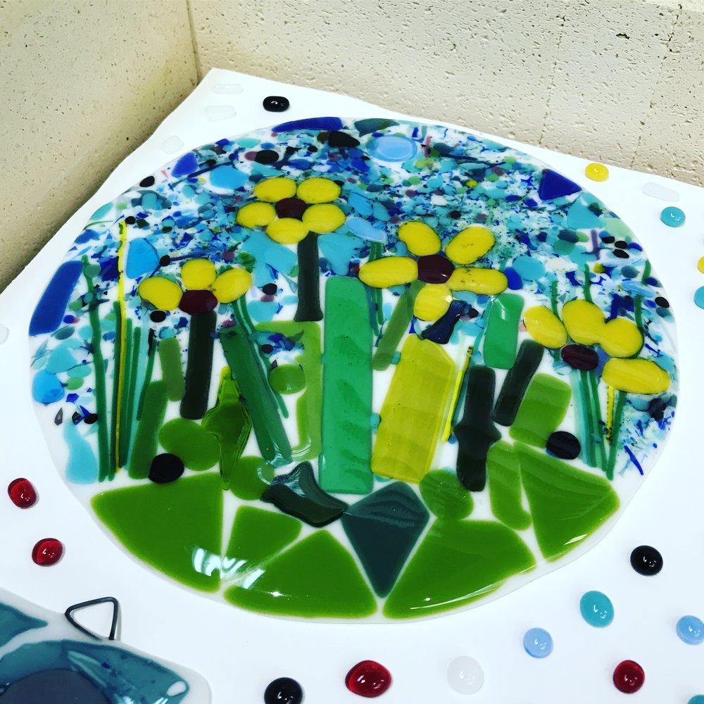 Flower Platter copy 2.jpeg