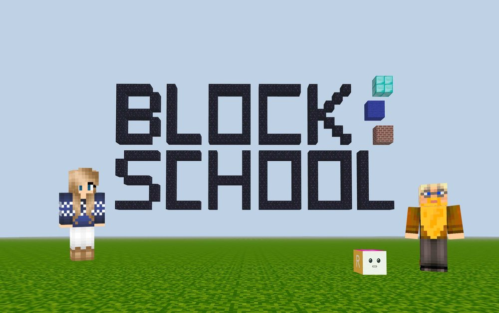 BlockSchool-Cover-Photo.jpg