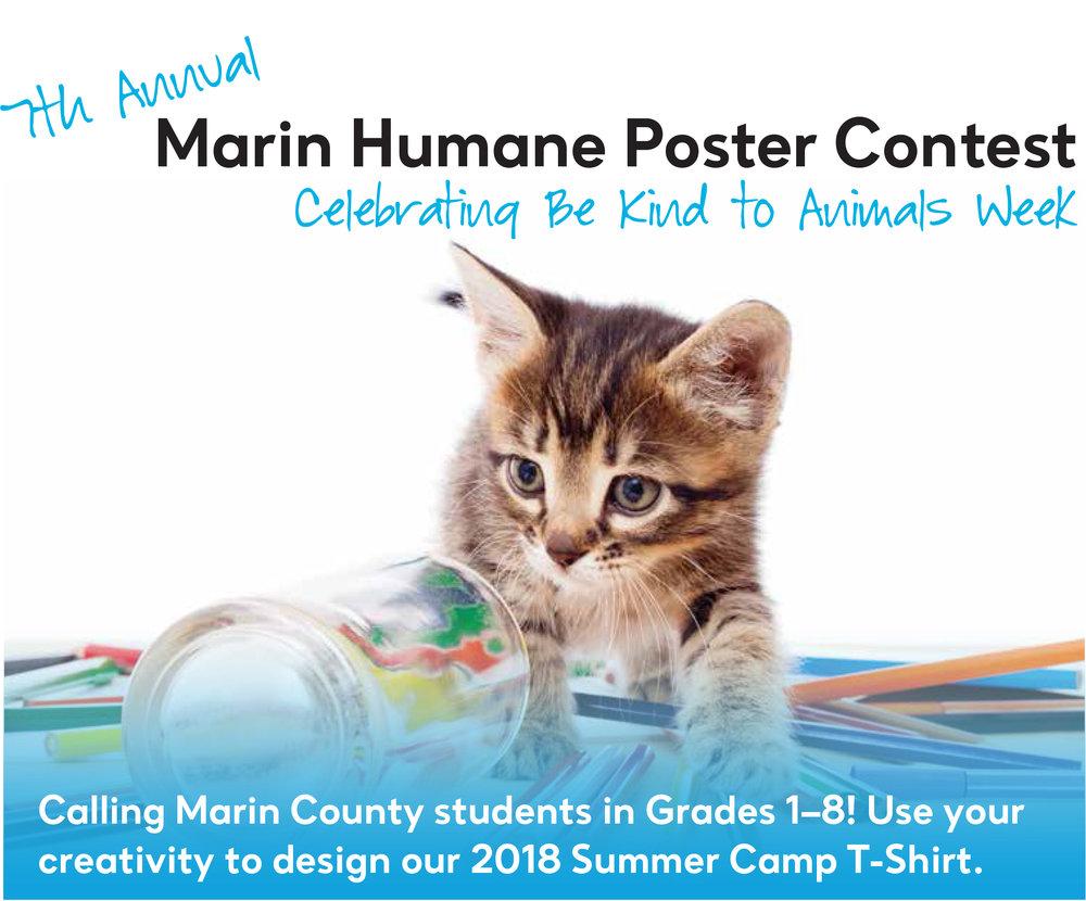 MHS Poster Contest 2018-1.jpg