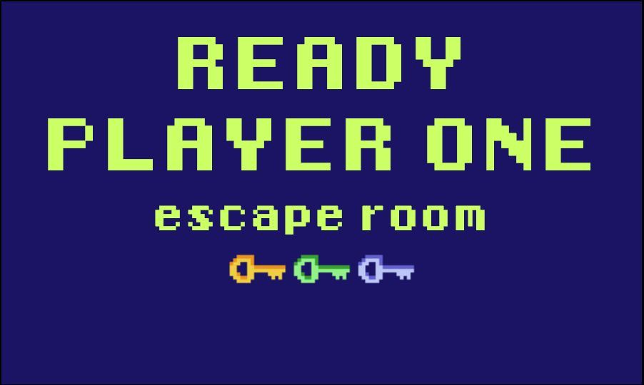 Ready-Player-One-5by3.jpg