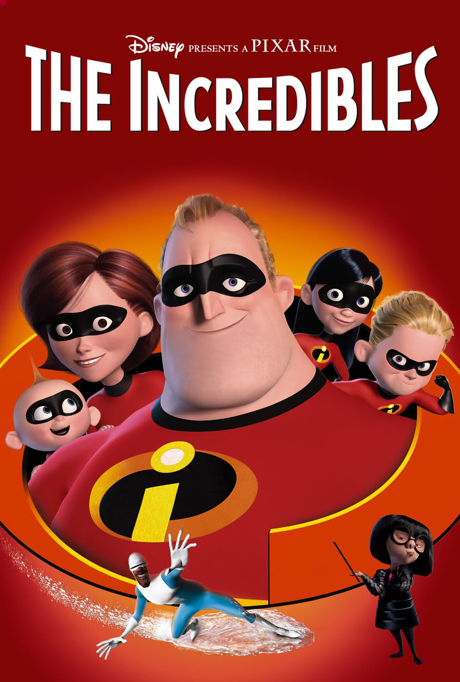 Disney_and_Pixar's_The_Incredibles_-_iTunes_Movie_Poster.jpg