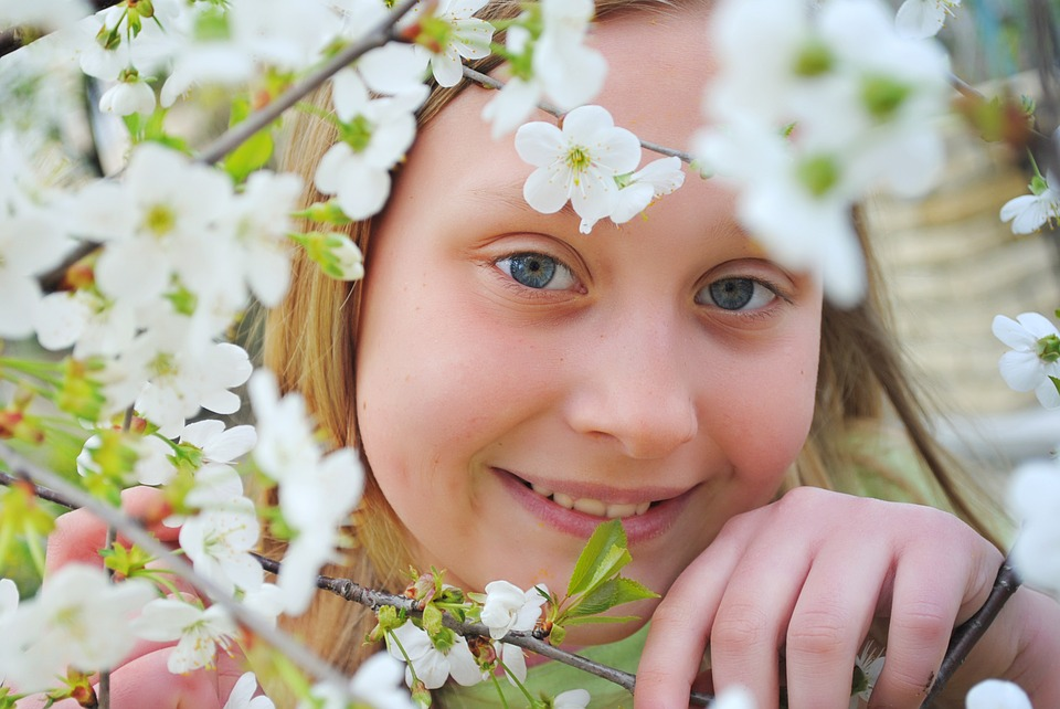 girl-2771946_960_720.jpg