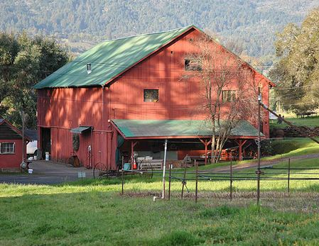 Oak Hill Farm Red Barn.jpg