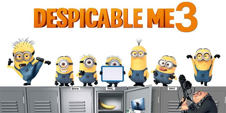 carousel-1-despicable-me.jpg