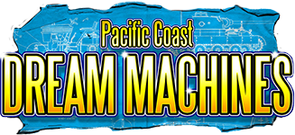 logo-Pacific-Coast-Dream-Machines.png