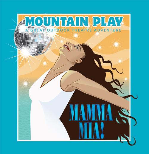 MAMMA_MIA_FINAL_FINAL-1WEB.jpg