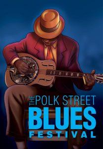 Polk-Street-Blues-no-date-208x300.jpg