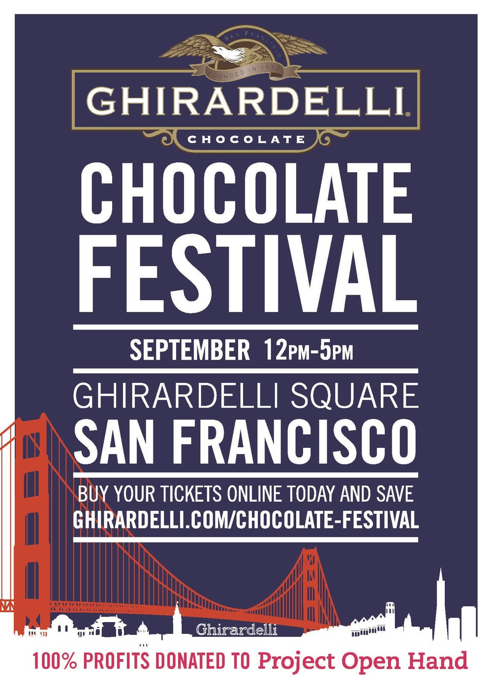 Chocolate-Festival-image-NO-DATE.jpg