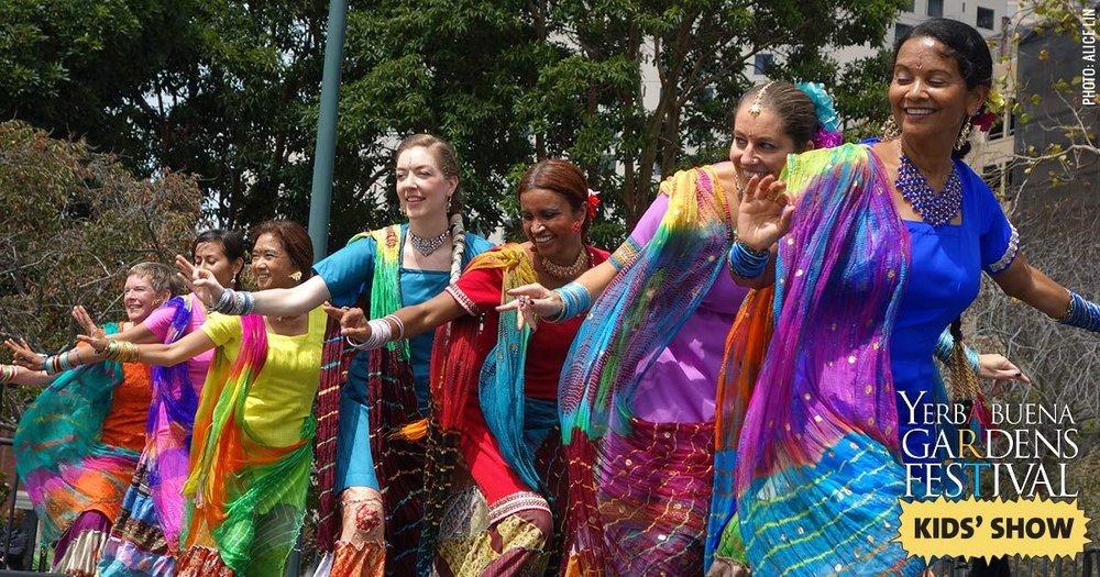 Non-Stop-Bhangra-Kids-Show_v4.jpg