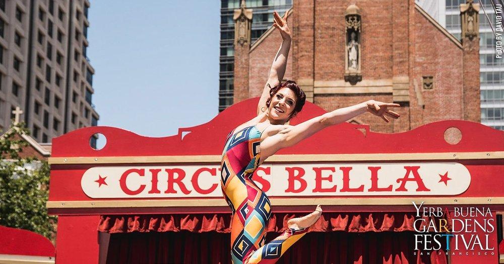 Circus-Bella_credit_David-Tau_v2.jpg