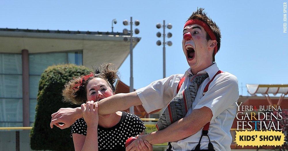 Pi-Clowns_credit-John-Spicer.jpg