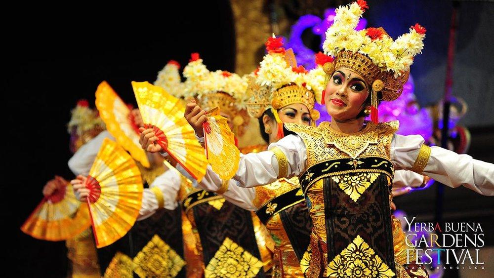 Gamelan-Sekar-Jaya.jpg