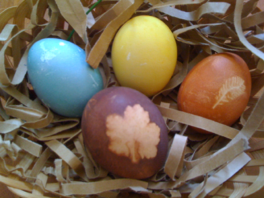 0_Natural_dye_eggs_close_up_small.jpg