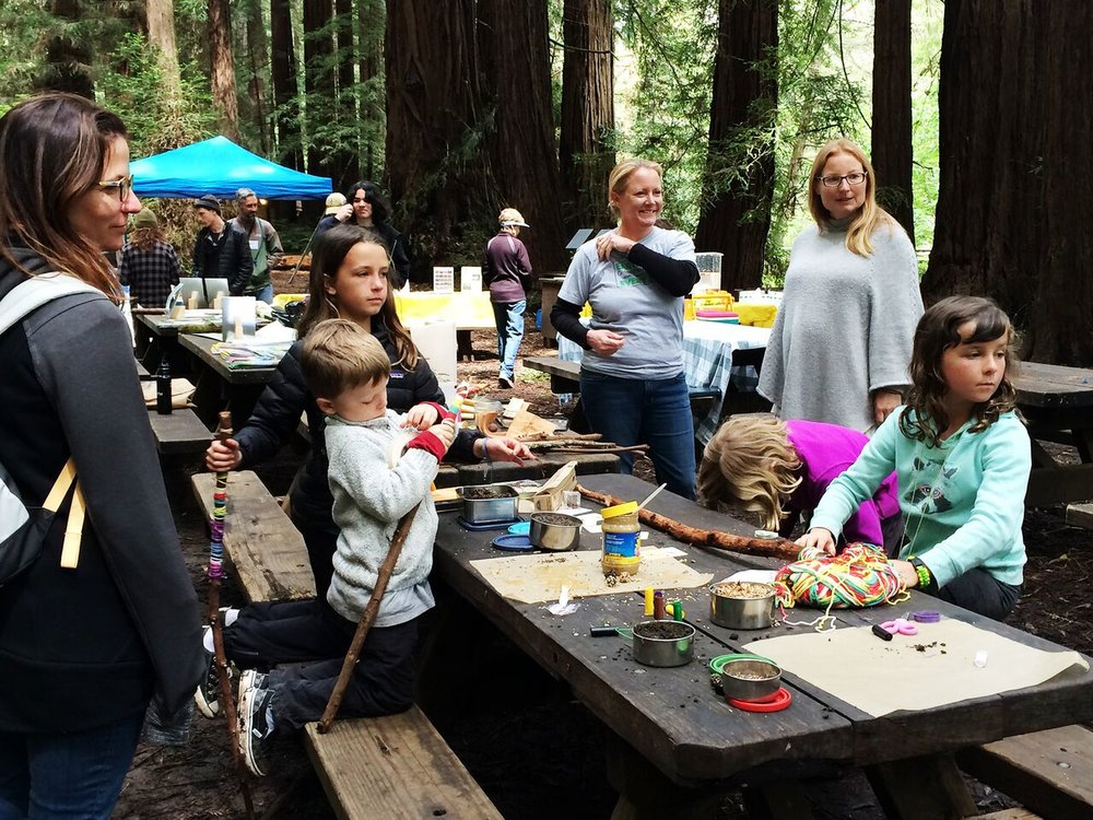 7._Childrens_activities_by_GreenPlay_Camps_on_Earth_Day_in_SP_Taylor_Park._Photo_Laura_Lovett_preview.jpeg