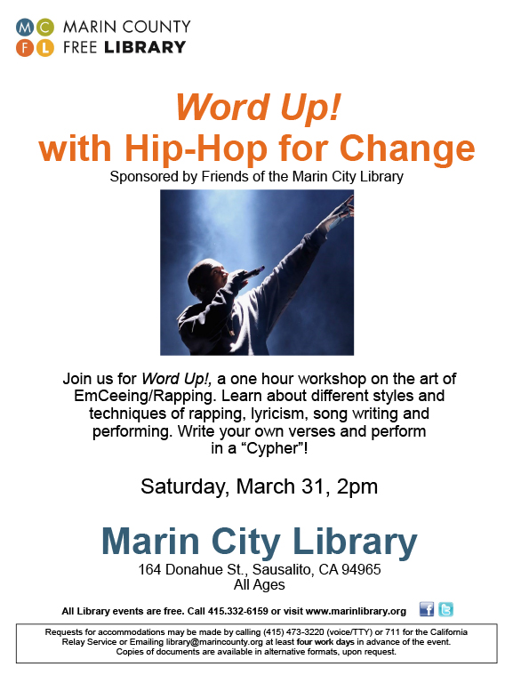 Hip Hop for Change 3-31-18.jpg