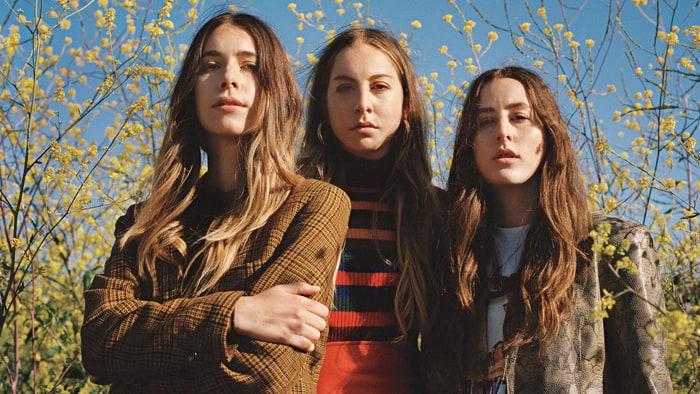 haim-sisters