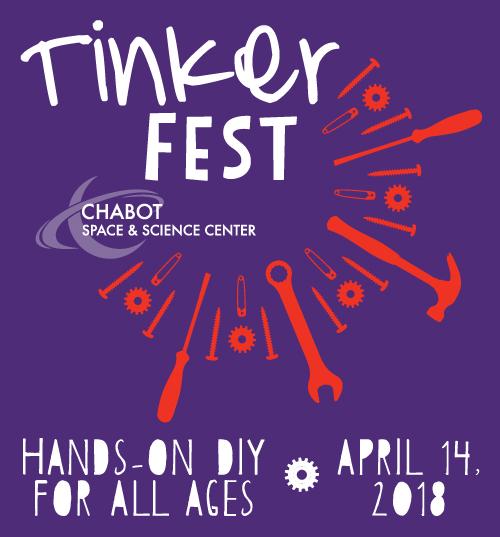 tinkerfest_forweb_021418.jpg