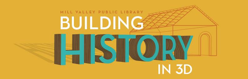Building_History_in_3D_banner.jpg