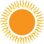 solar-energy-academy.jpg