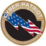 cyber-patriots.jpg