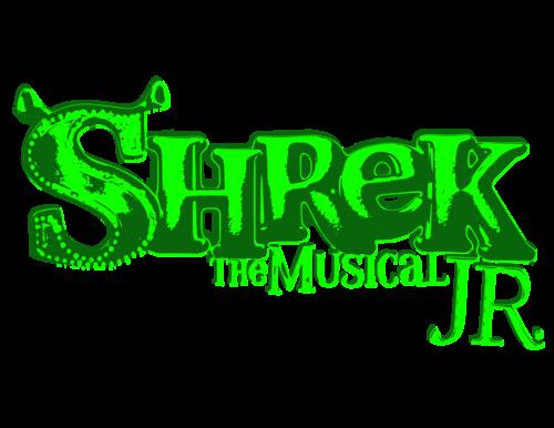 Green+Shrek+Logo.png