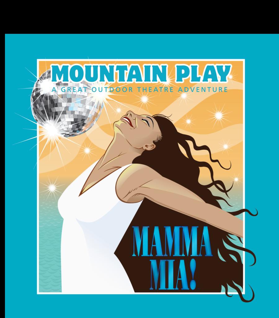 MAMMA_MIA_FINAL_FINAL-900x1024.png