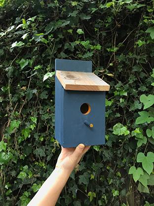 0_birdhouse.jpg
