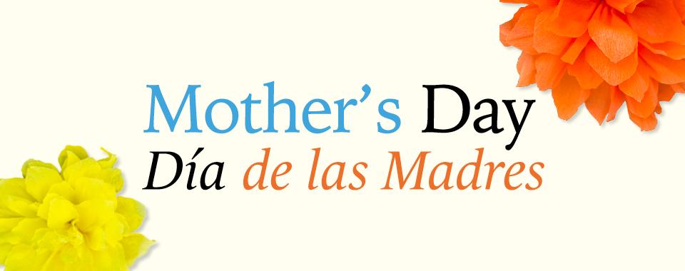 MothersDay17_WebBanner_1.png