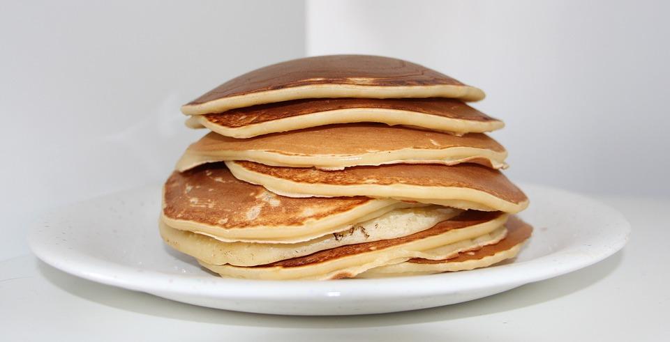 pancake-640869_960_720.jpg