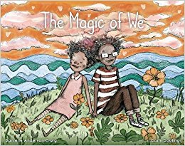 DAnielle Anderson-Craig The MAgic of We.jpg