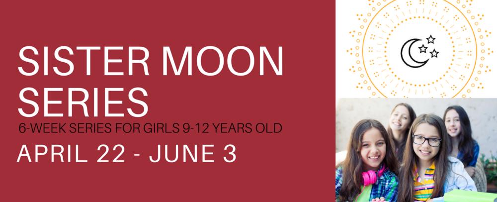 sister-moon-billlboard-2.png