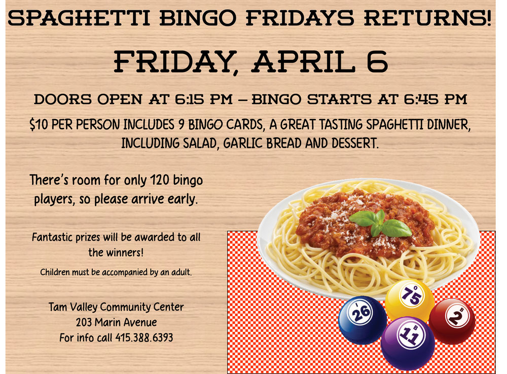 Spaghetti Bingo Flyer_April 6 only.jpg
