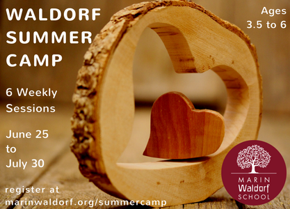 WALDORF+SUMMER+CAMP+(4).png