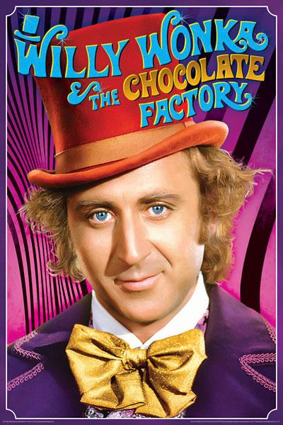 Willi-Wonka-poster.jpg