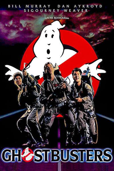 Ghostbuters-1984-poster.jpg