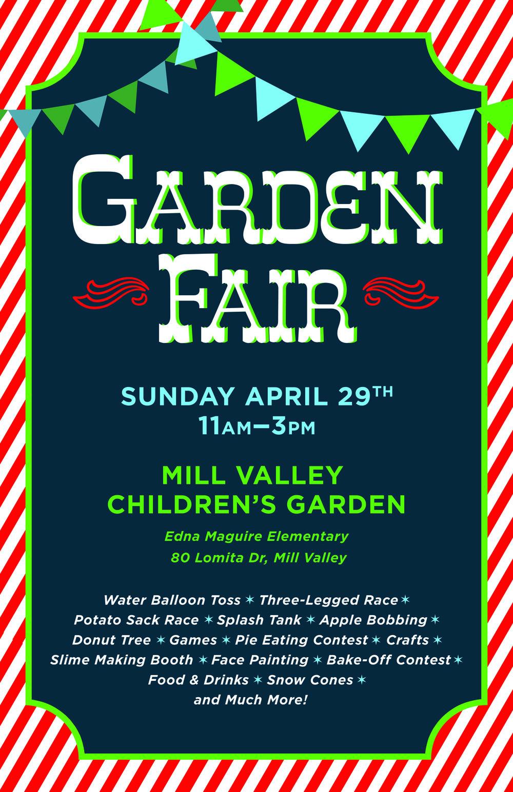 Garden Fair_Poster_dig.jpg
