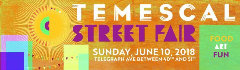 Street Fair enews web banner.jpg